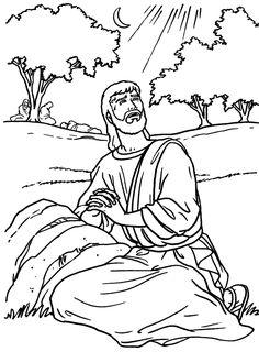 1000 Images About Biblia Para Pintar On Pinterest Bible