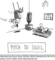 1000+ images about Psychologist Jokes on Pinterest