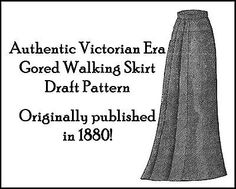 1000+ images about 1890 to early 1900.s fashion on