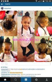 love fishbone hairstyles hair