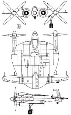 1000+ images about Aircraft Patents on Pinterest
