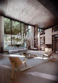 french country interior design interior design assistant jobs - Interior Design Assistant Jobs