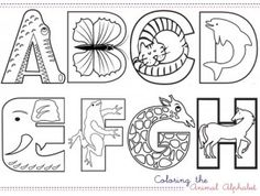 Preschool Is Fun Planning Activities: All About Me Lesson