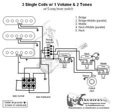 3 Way Wiring Diagram Options 3 Way Outlet Wiring Wiring