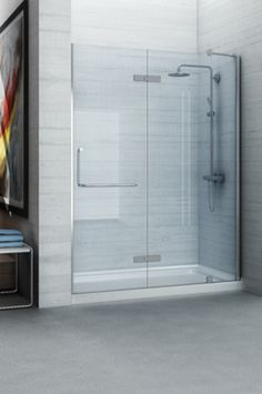 1000 Ideas About Shower Surround On Pinterest Subway Tile Showers Shower Doors And Shower Stalls