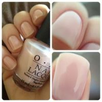 1000+ images about Nails on Pinterest   Butter london ...