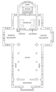 Xbox 360 Inside Diagram Dell Inside Diagram Wiring Diagram