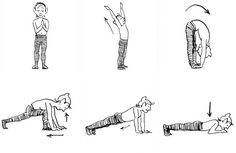 1000+ images about Beginner Yoga for Stress Relief on
