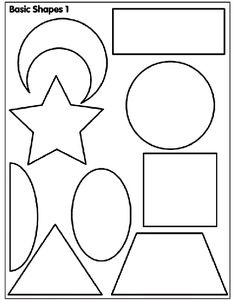 Good morning, good night FREE coloring page! Use Crayola