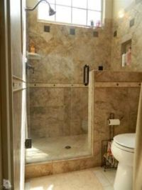 1000+ images about Walk ins, master bedroom and master ...