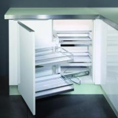 White Corner Kitchen Cabinet How To Buy Cabinets 1000+ Images About Hafele Products On Pinterest | ...
