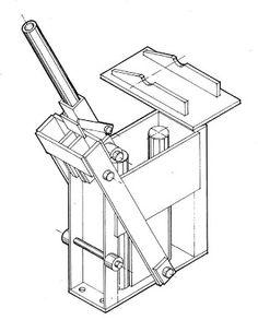 partsschematics.jpg schematics for a compressor to make