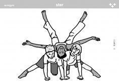 trio moves Google Image Result for http://mvillard.files
