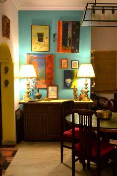 Asian Living Rooms On Pinterest Asian Decor Asian