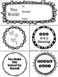 1000+ images about TEACHER STAFF ROOM IDEAS on Pinterest