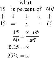 Get Pre Algebra help online with TutorVista. Solve