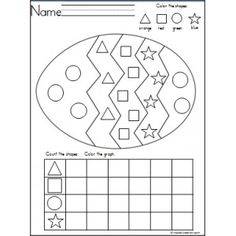 1000+ images about Kindergarten Math Unit 6 Analyze