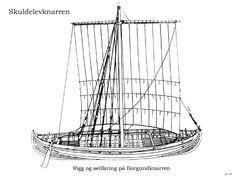 1000+ images about Viking knarr replica. 2 on Pinterest