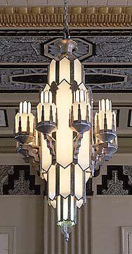 Art Deco Clock Pinterest And Nouveau