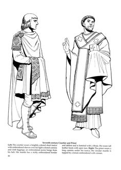 1000+ images about Byzantine Empire on Pinterest