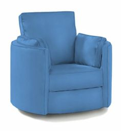 1000 images about Unique Accent Chairs on Pinterest