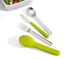 goeat cutlery set