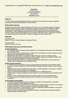 Software Sales Resume Example Resume Examples Resume And Software  Software Sales Resume