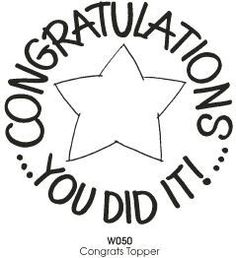 1000+ images about Congratulations on Pinterest