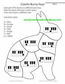 1000+ ideas about Music Theory Worksheets on Pinterest