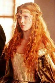 1000 medieval hair