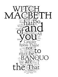 1000+ images about Macbeth by William Shakespeare on