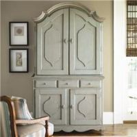 1000+ images about FURNITURE by PAULA !! on Pinterest ...