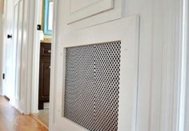 Ideas About Air Vent On Pinterest Vent Covers