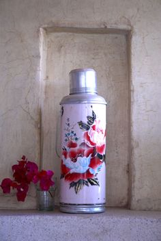 1000 images about Thermos chinois on Pinterest  Flasks