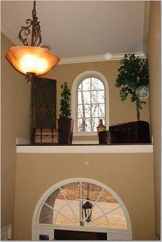 1000 ideas about Decorating Ledges on Pinterest  Plant Ledge Plant Ledge Decorating and Plant