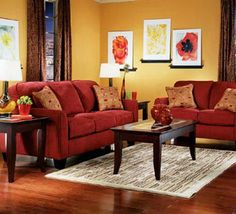 50 Beautiful Living Rooms With Ottoman Coffee Tables Sectional