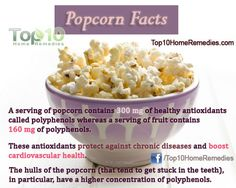 1000+ images about Interesting Popcorn Facts on Pinterest ...
