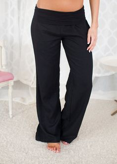 Linen Pants Outfit On Pinterest Linen Pants Black Linen