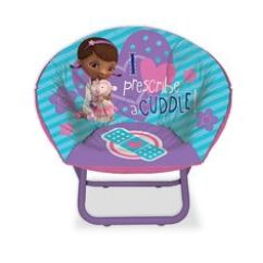 Doc Mcstuffin Chair Folding Indiamart 1000+ Images About Mcstuffins On Pinterest | Mcstuffins, Birthday Party ...