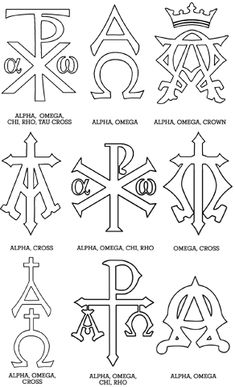 african symbols and meanings good to know when people
