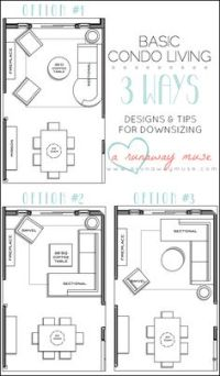 10 10x10 Living Room Layouts | Timber Trails provides ...