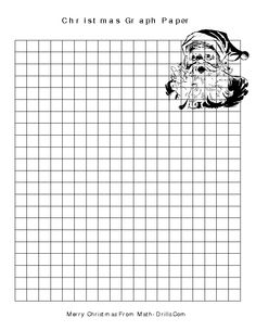 1000+ images about Christmas Worksheets on Pinterest