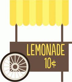 1000 lemonade stands