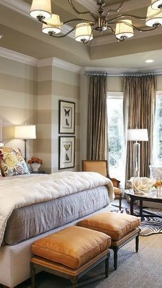 1000 ideas about Earth Tone Bedroom on Pinterest  Earth Tones Guest Suite and Green Bedroom Decor