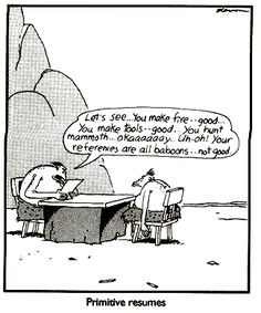 The far side, Gary larson and Rockets on Pinterest