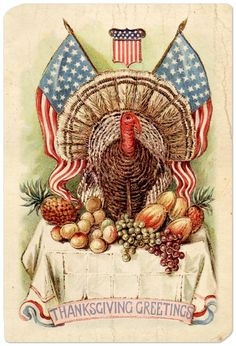 Image result for thanksgiving feast on a trestle table