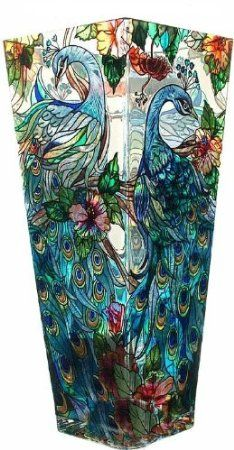 1000 Images About Peacocks On Pinterest Peacock Design