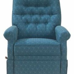 Toys R Us Glider Chair Eames Office Chairs Ladies+swivel+rocker+recliners   Crockett Furniture Recliner Selections Places To See ...