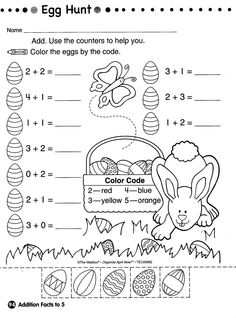 Editorial, Free worksheets and Hunt's on Pinterest