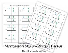 Place value worksheets, Place values and Worksheets on